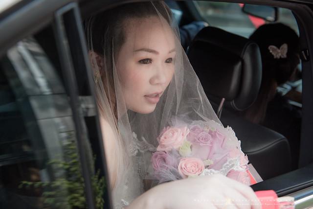 peach-20190202--wedding-541