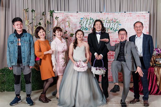 peach-20181215-wedding-810-765