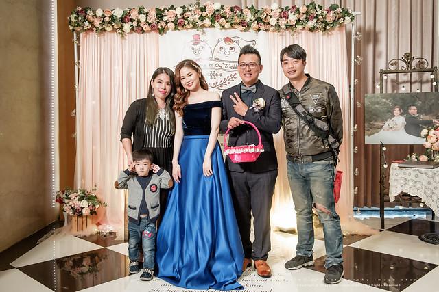peach-20181125-wedding-705