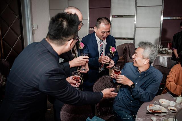 peach-20181125-wedding-467