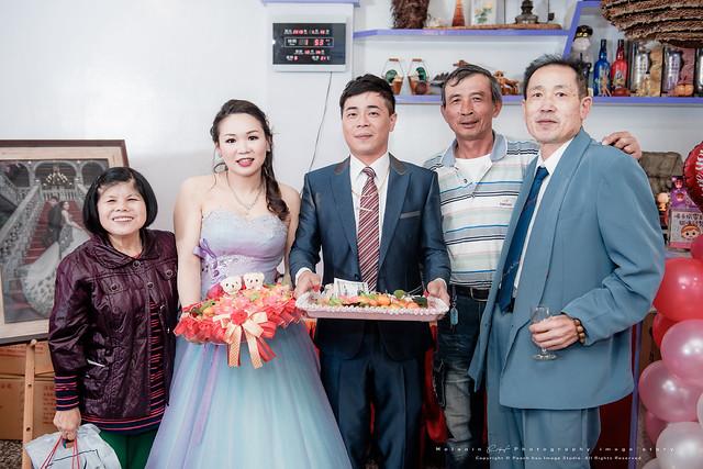 peach-20190119-wedding-596