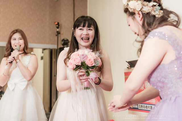 peach-20190202--wedding-931