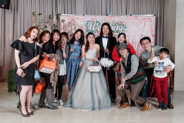 peach-20181215-wedding-810-733