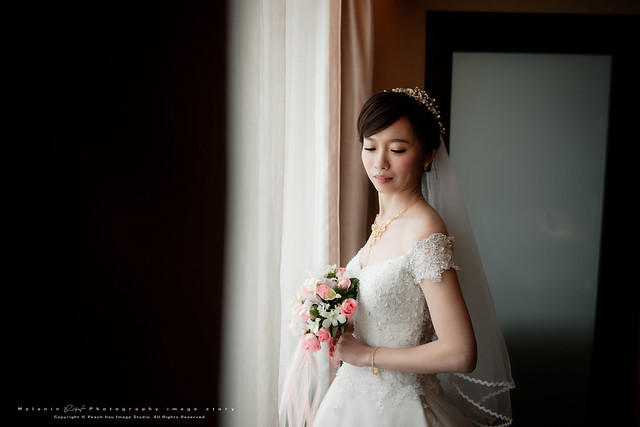 peach-20181230-wedding-367
