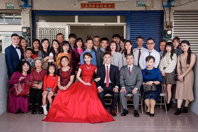 peach-20181201-wedding810-257