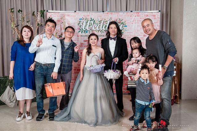 peach-20181215-wedding-810-703