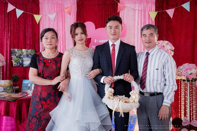 peach-20181201-wedding810-797