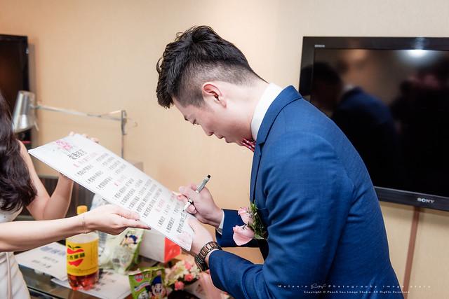 peach-20181230-wedding-259