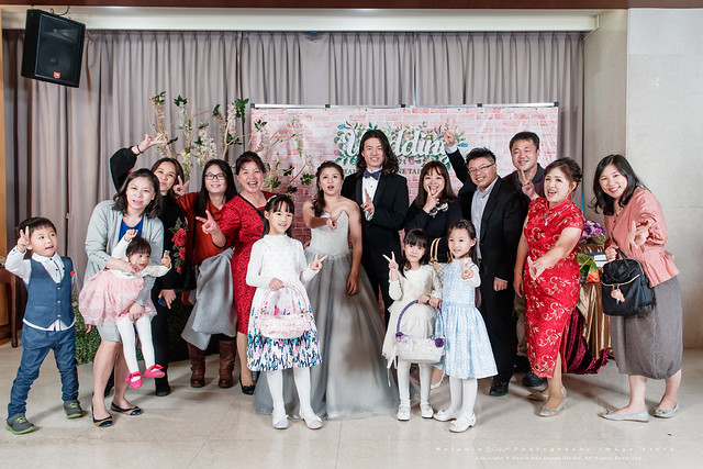 peach-20181215-wedding-810-787