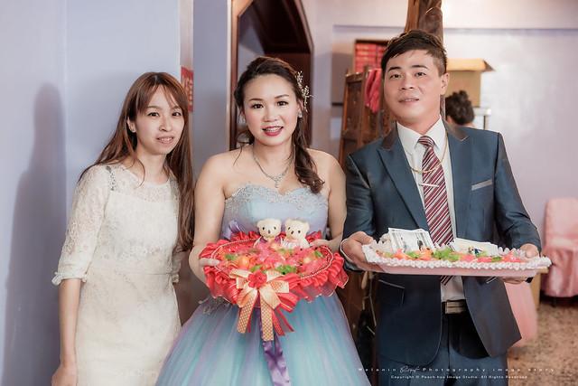 peach-20190119-wedding-625