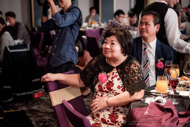peach-20181110-wedding810-571