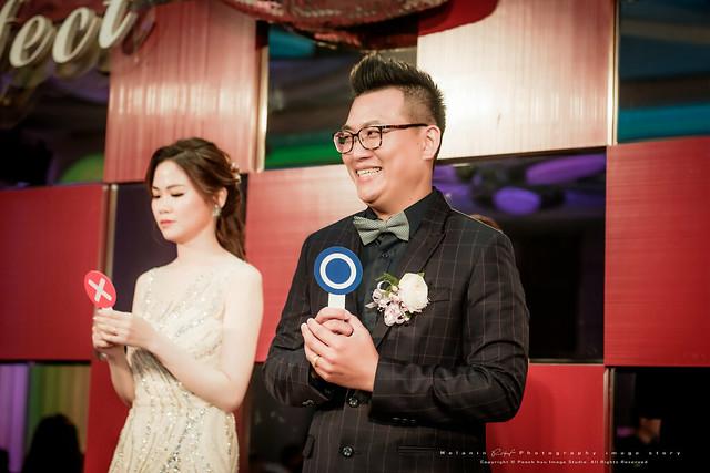 peach-20181125-wedding-242