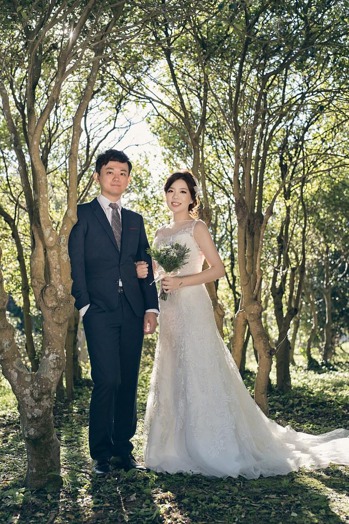 婚紗,自助婚紗,台北,海外婚紗,婚攝雲憲,Crystal ‧ Lace 水晶蕾絲手工婚紗