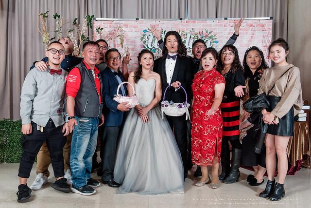 peach-20181215-wedding-810-869