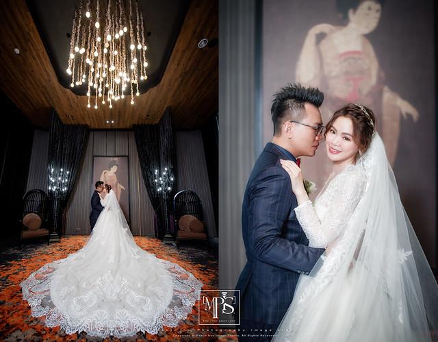 peach-20181110-wedding810-346+700-306