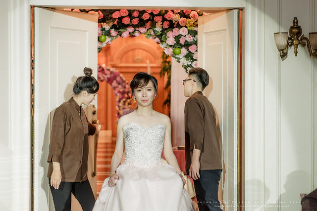peach-20181230-wedding-928