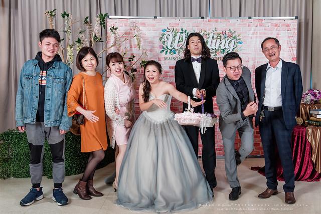 peach-20181215-wedding-810-762
