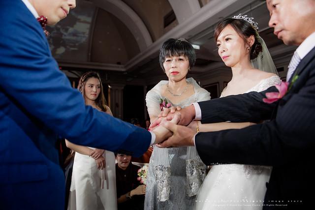 peach-20181230-wedding-737