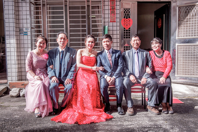 peach-20190119-wedding-345