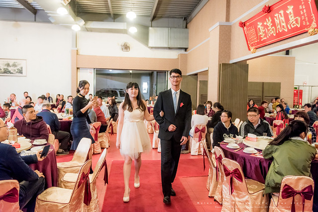 peach-20190202--wedding-746
