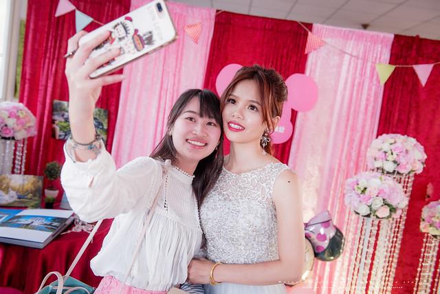 peach-20181201-wedding810-805