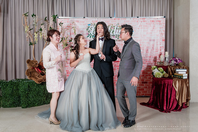 peach-20181215-wedding-810-903