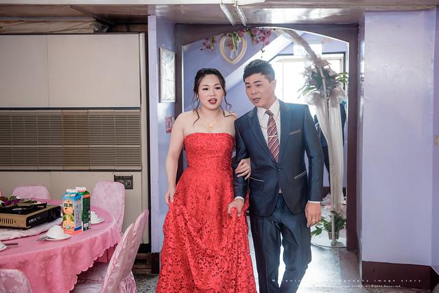 peach-20190119-wedding-420