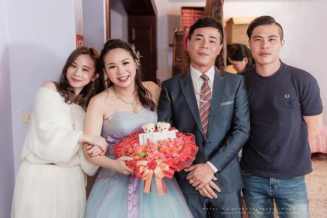 peach-20190119-wedding-639
