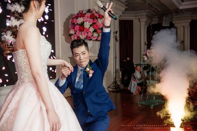 peach-20181230-wedding-994