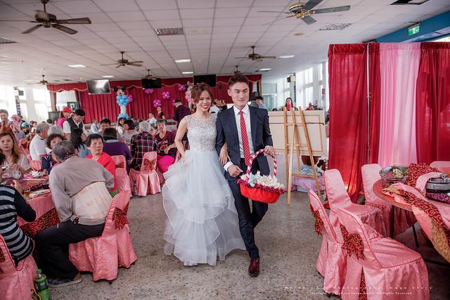 peach-20181201-wedding810-508