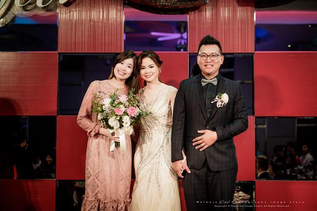 peach-20181125-wedding-239