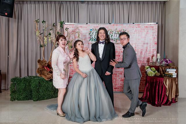 peach-20181215-wedding-810-898