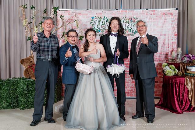 peach-20181215-wedding-810-852