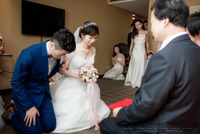 peach-20181230-wedding-387