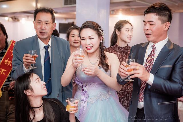 peach-20190119-wedding-535