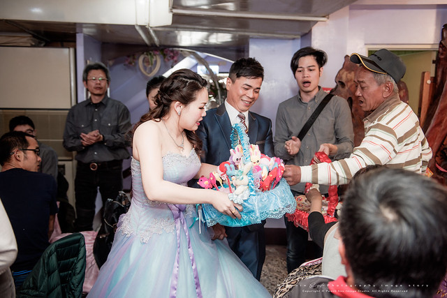 peach-20190119-wedding-481