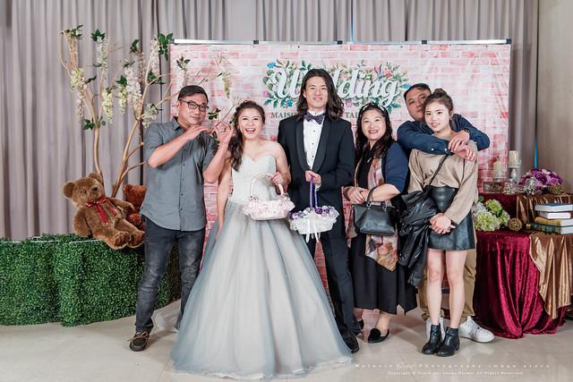 peach-20181215-wedding-810-846