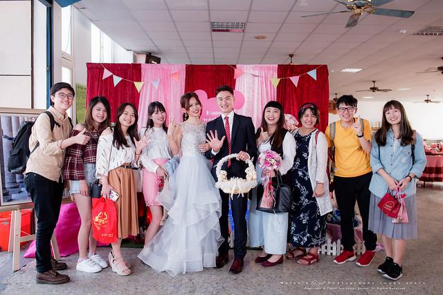 peach-20181201-wedding810-775