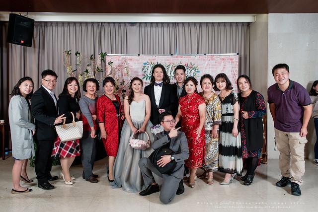 peach-20181215-wedding-810-885