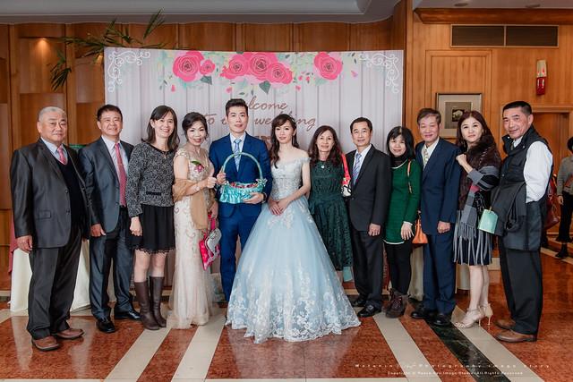 peach-20181230-wedding-1295