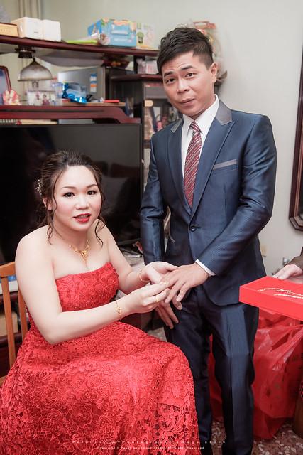 peach-20190119-wedding-302