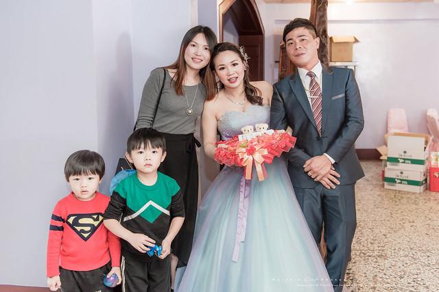 peach-20190119-wedding-636