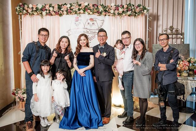 peach-20181125-wedding-775