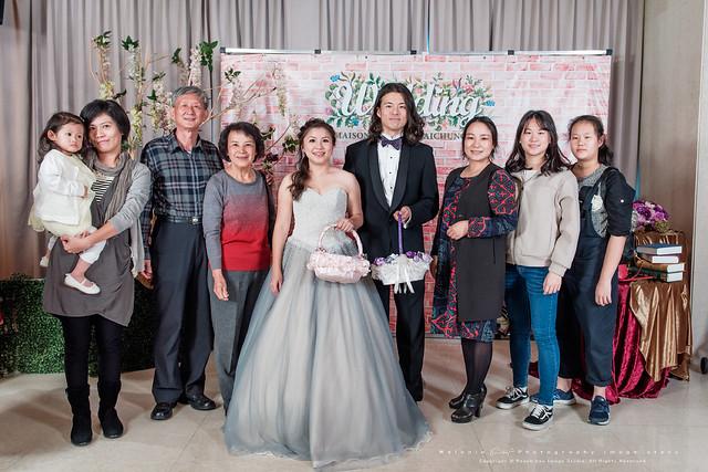 peach-20181215-wedding-810-811