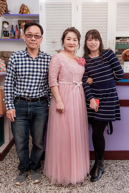peach-20190119-wedding-403