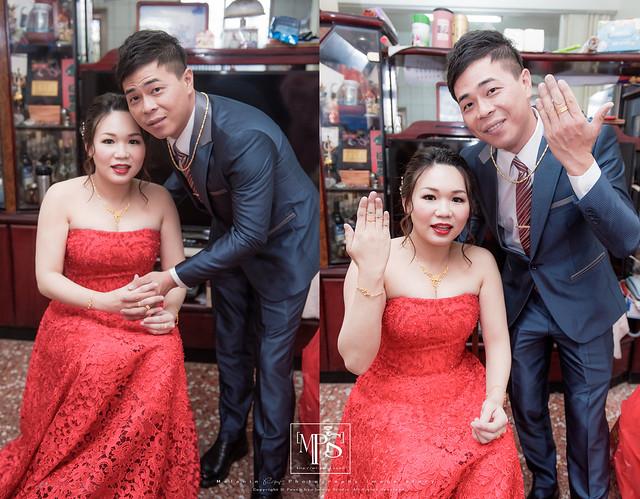 peach-20190119-wedding-321+324