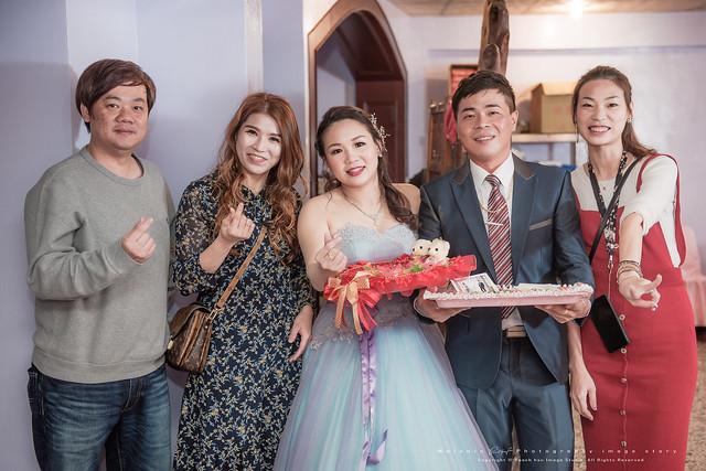 peach-20190119-wedding-630