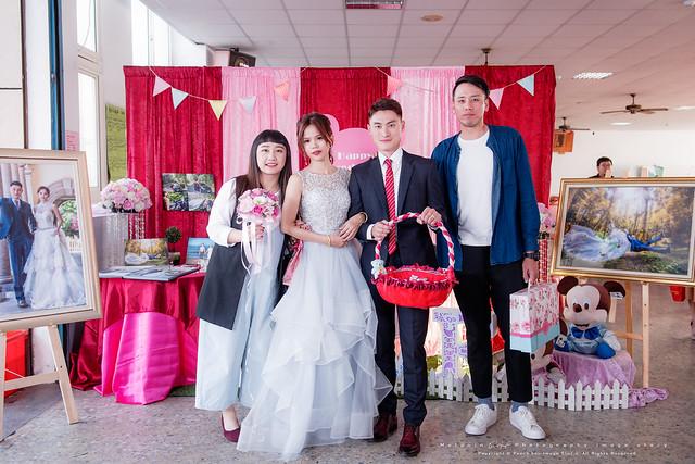 peach-20181201-wedding810-754