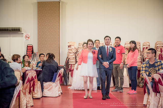 peach-20190202--wedding-762