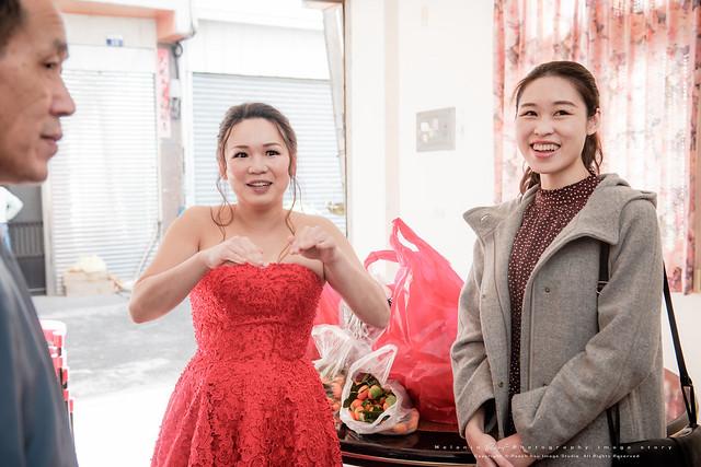 peach-20190119-wedding-135